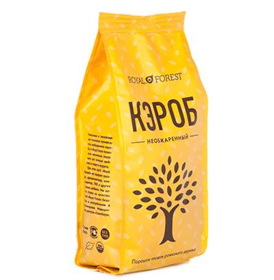 Купить Артропант в Минске  apteka1pro