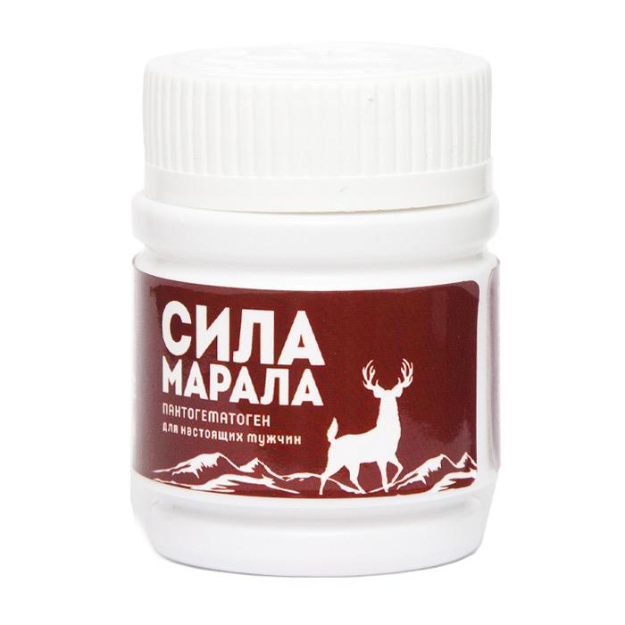 Купить Артропант в Минске в аптеке   цена 35 руб